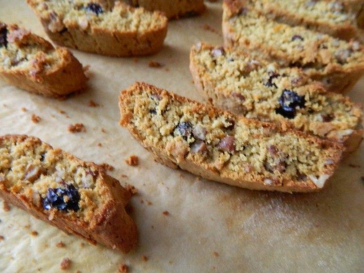 cranberry-pecan-biscotti